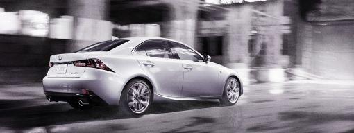 1301-03-Lexus_presenteert_de_nieuwe_IS_op_de_Detroit_Motor_Show_2013