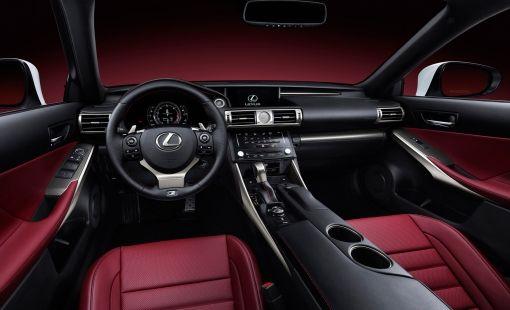 1301-05-Lexus_presenteert_de_nieuwe_IS_op_de_Detroit_Motor_Show_2013