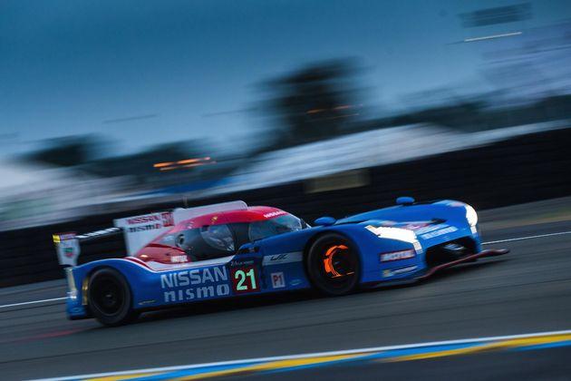 Nissan_Nismo_21_Le_Mans