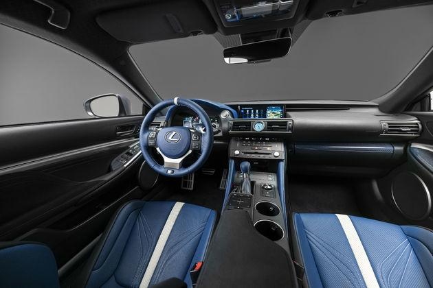 14-Lexus_RC_F_10th_Anniversary_Edition