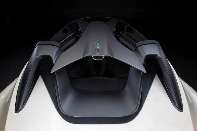 14-Nissan-BladeGlider-Concept