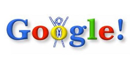 15 jaar Google