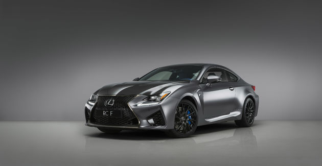 15-Lexus_RC_F_10th_Anniversary_Edition