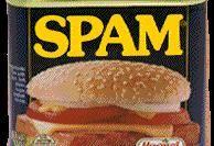 15% minder spam na afsluiten spammer