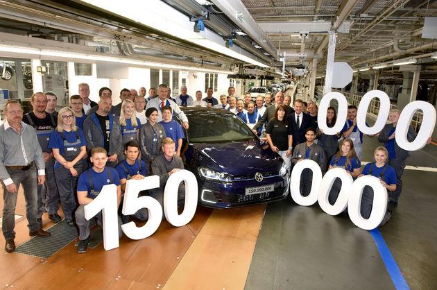 150-miljoen-volkswagens