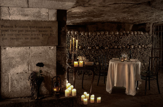 150928_AirBNB_Catacombes_0124corr
