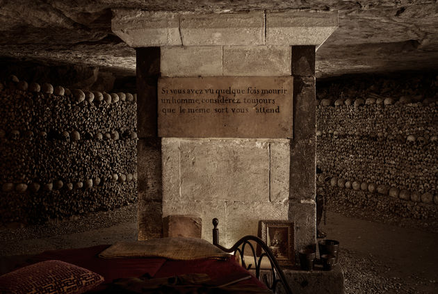 150928_AirBNB_Catacombes_0162corr