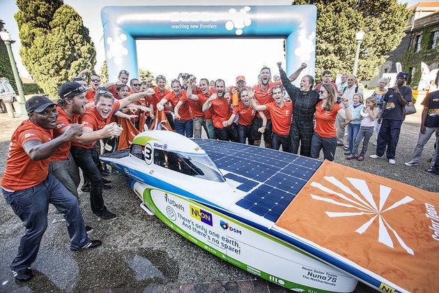 nuon_solar_team_nuna_winnaar