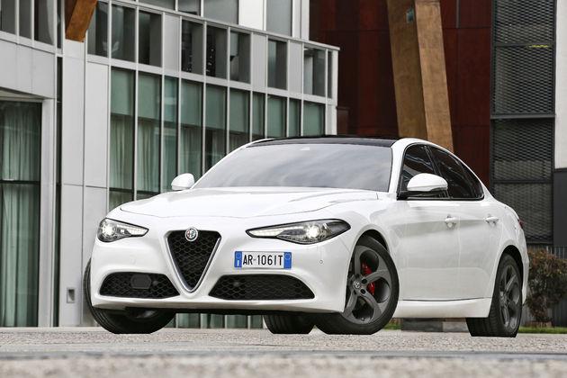 Alfa-Romeo_Giulia_02