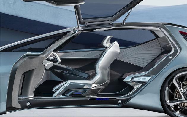 17-LF-30-Electrified-Concept-zo-ziet-Lexus-elektrisch-rijden