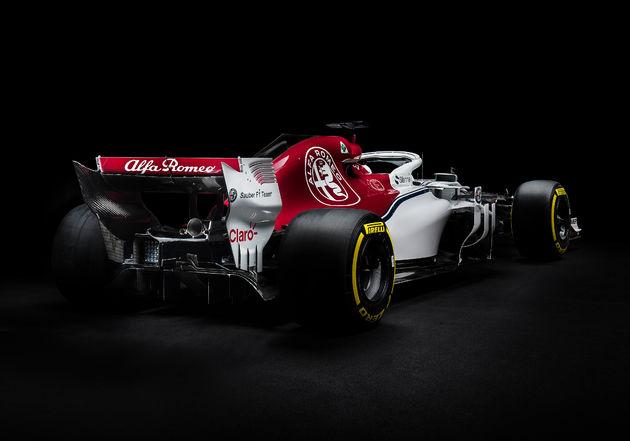 180220_Alfa_Romeo_rear_3_4