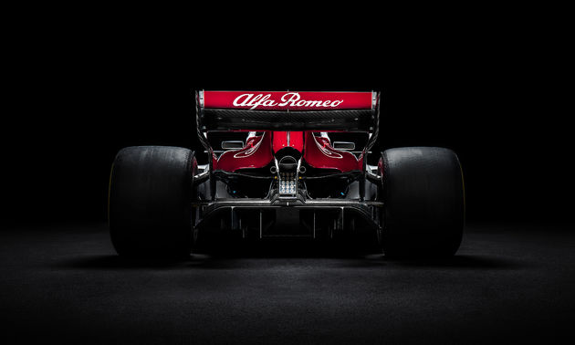180220_Alfa_Romeo_rear_low