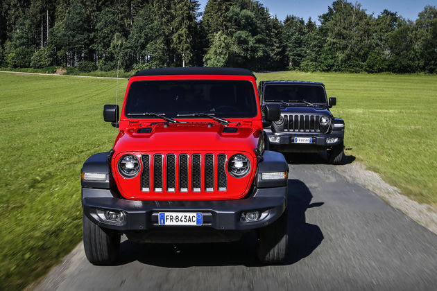 180703_Jeep_Line_up_7