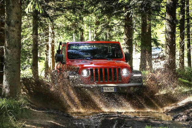 180703_Jeep_Rubicon_short_wheelbase_22
