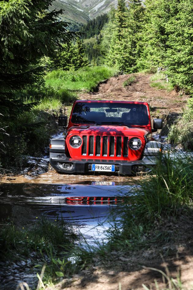 180703_Jeep_Rubicon_short_wheelbase_23