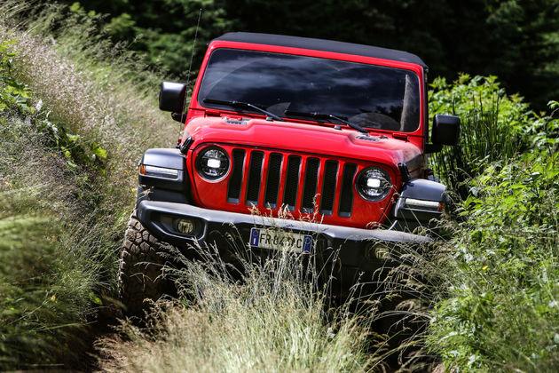180703_Jeep_Rubicon_short_wheelbase_24
