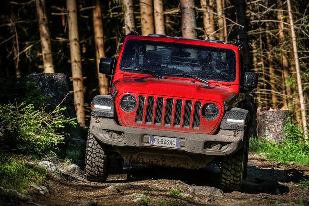 180703_Jeep_Rubicon_short_wheelbase_25