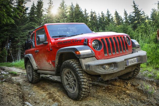 180703_Jeep_Rubicon_short_wheelbase_27