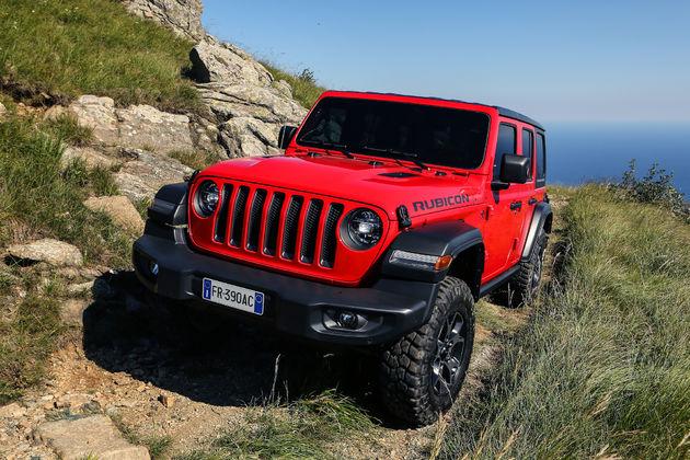 180703_Jeep_Rubicon_Unlimited_23