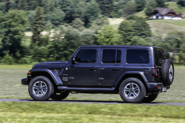180703_Jeep_Sahara_10