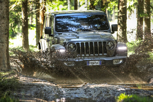 180703_Jeep_Sahara_12