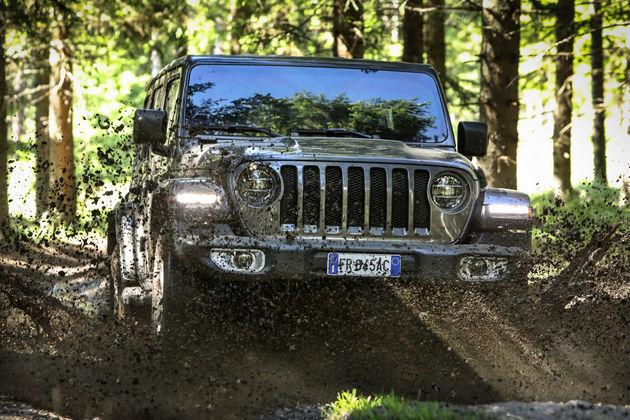 180703_Jeep_Sahara_13