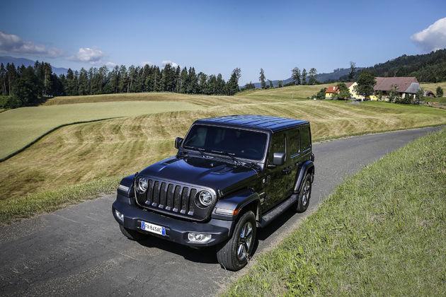 180703_Jeep_Sahara_14
