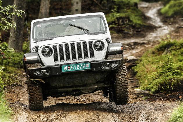 180709_Jeep_Wrangler_02