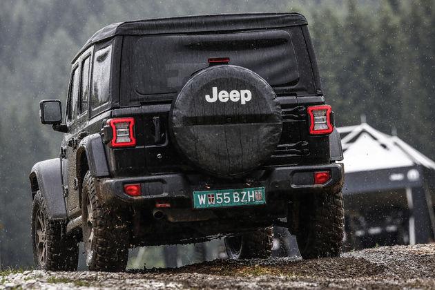 180709_Jeep_Wrangler_07