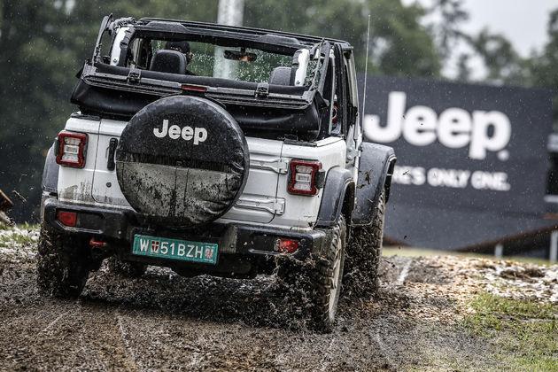 180709_Jeep_Wrangler_09