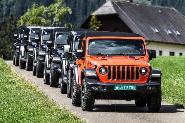 180709_Jeep_Wrangler_10