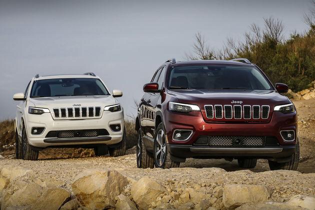 180912_Jeep_Cherokee_20