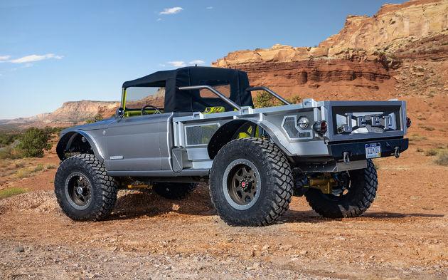 Jeep_Five-Quarter_1