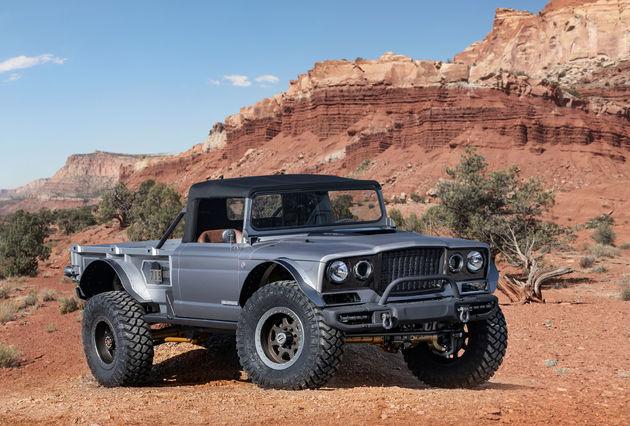 Jeep_Five-Quarter_3