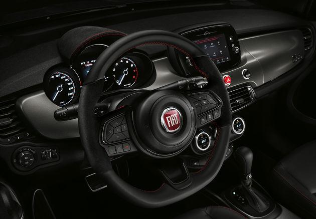 Fiat_500X-Sport_33
