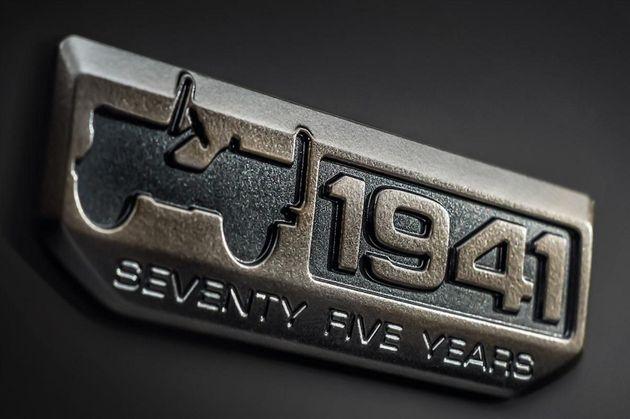 1941_Jeep_Seventy_five_years_75