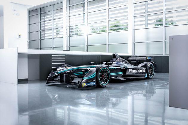 2-Jaguar-Racing-I-Type