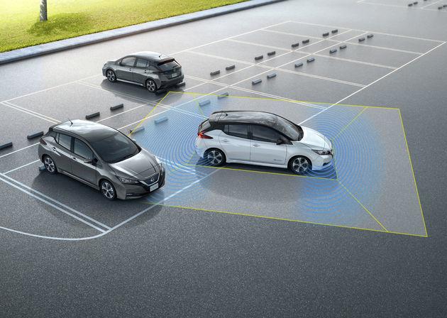 2-nieuwe-nissan-leaf-geeft-elektrisch-rijden-een-nieuwe-lading