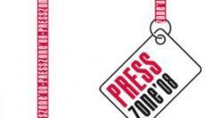 20 exposanten aanwezig op PRESS zone