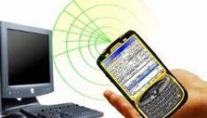 20% Nederlanders gebruikt internet op mobiel