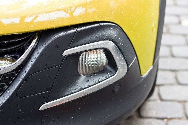Opel_Adam_Rocks_Riga_verlichting