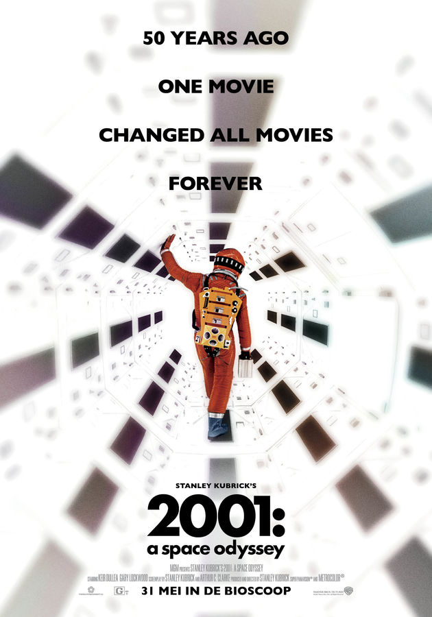 2001_-A-Space-Odyssey-50th-Anniversary-_ps_1_jpg_sd-high_©-2018-Warner-Bros-Ent-All-Rights-Reserved.