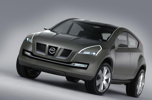 2004_Nissan_Qashqai_Concept