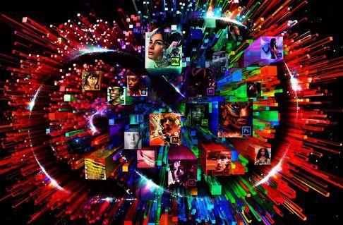 2013: Vind de kunstenaar in je