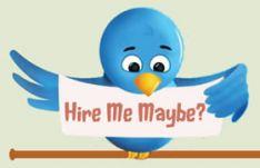 2014: Sociale netwerken transformeren de vacaturemarkt