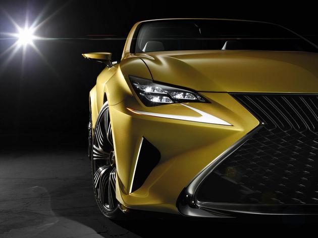 20141119_02-Dakloos-genieten-met-Lexus-LF-C2-Concept-LA-Auto-Show-Los-Angeles