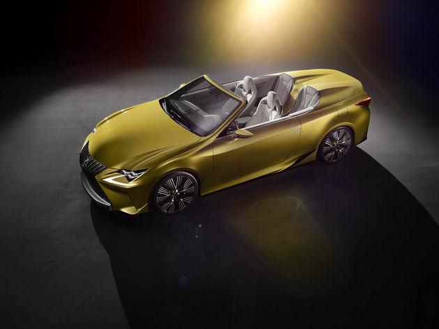 20141119_03-Dakloos-genieten-met-Lexus-LF-C2-Concept-LA-Auto-Show-Los-Angeles