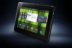 2016: 1 op de 10 mensen zal een eigen tablet hebben