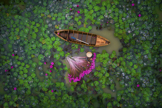 2017-best-drone-photos-of-the-year-dronestagram-19-595f8f41dcd78__880