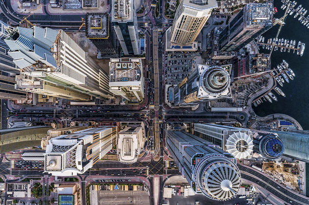 2017-best-drone-photos-of-the-year-dronestagram-21-595f8f467c23c__880
